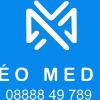 logo Áo đồng phục công ty Méo Media