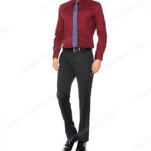 Đồng phục công sở đẹp cho nam