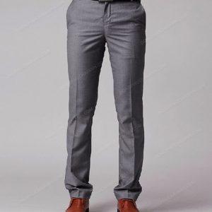 Bên cạnh giá trị về hình ảnh thì mỗi chiếc quần âu nam công sở còn mang tới trải nghiệm sử dụng vô cùng thoải mái cho người mặc.