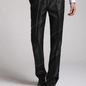 Bên cạnh truyền thống là những chiếc quần âu nam công sở tối màu thì việc lựa chọn màu sắc của những trang phục này cũng có sự tùy biến cực cao.