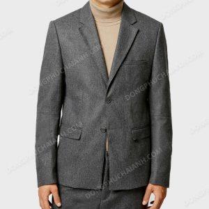 Trái ngược với chất lịch lãm, sang chảnh của mình. Các mẫu áo Vest nam công sở cũng vô cùng thoải mái khi sử dụng.